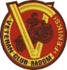 Veteran Club Radom Feniks
